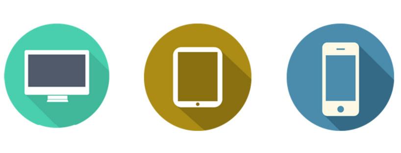 افزونه Any Mobile Theme Switcher plugin