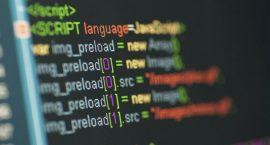 آموزش یافتن کدهای قالب