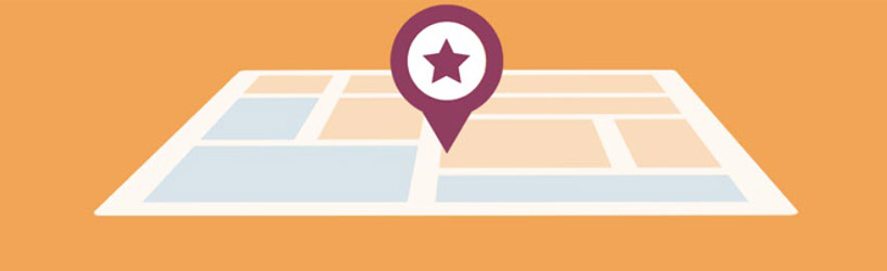 ساخت نقشه سایت وردپرس با Simple Sitemap